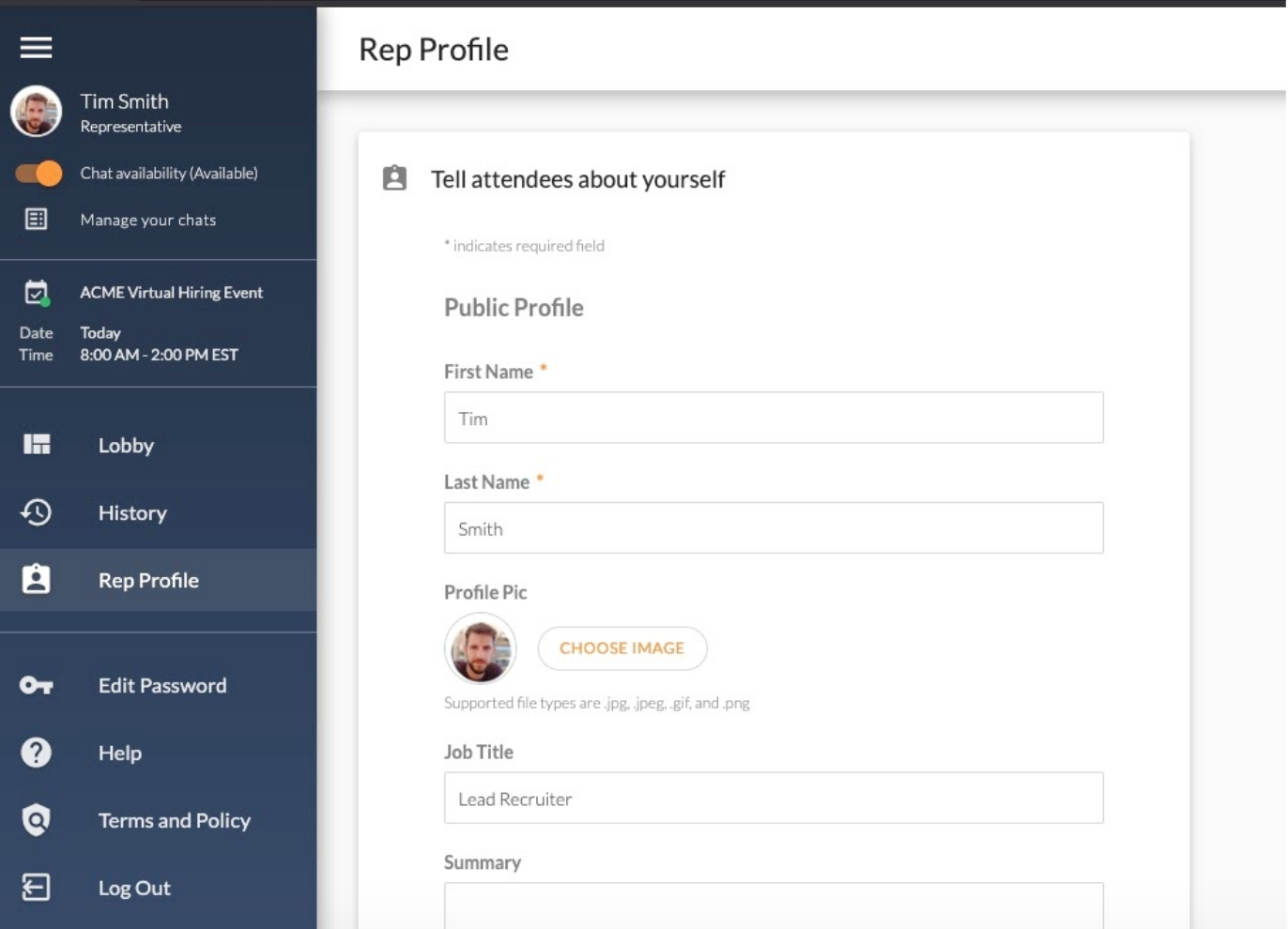 complete-your-profile