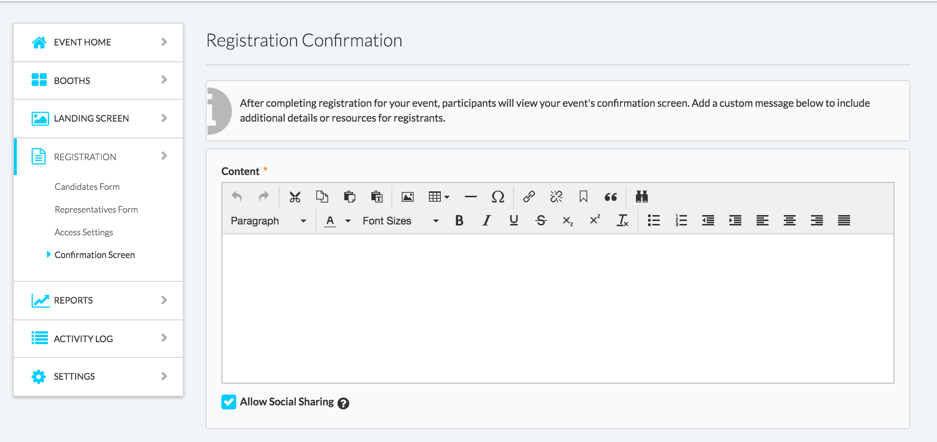 create_and_edit_registration_forms_pic_8.png