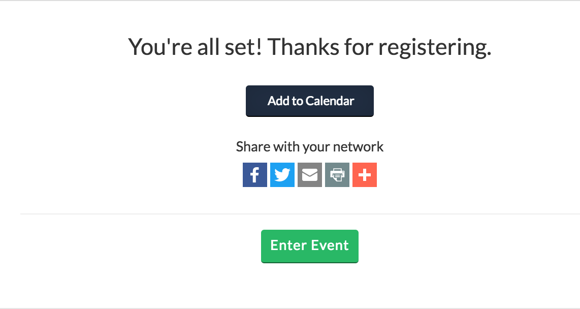 create_and_edit_registration_forms_pic_9.png
