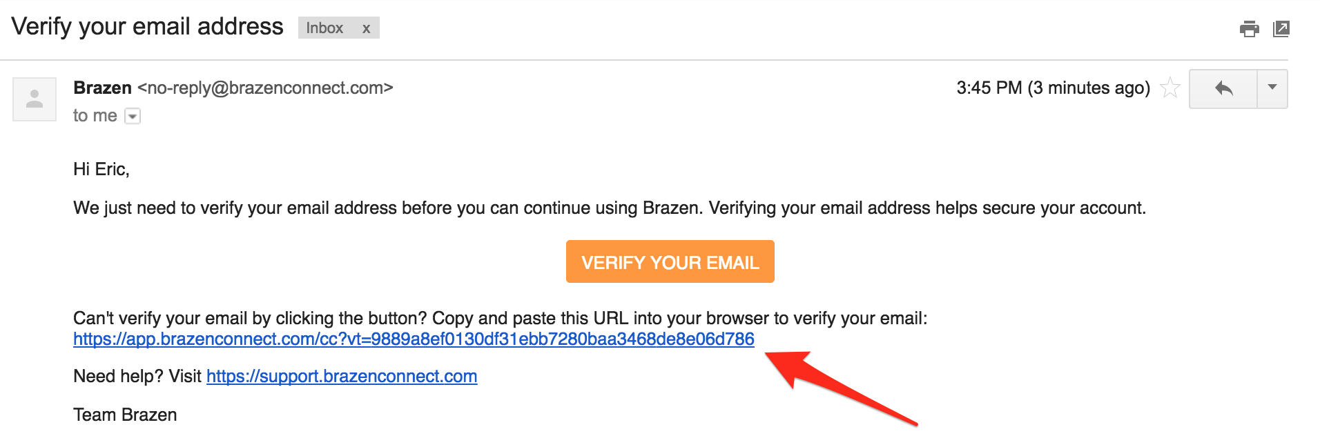 how_to_email_your_users_about_email_verification_pic_1.png